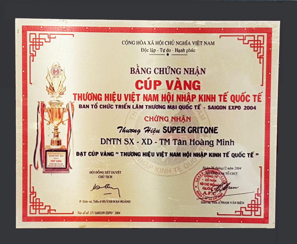 Description: C:\Users\MyPC\Desktop\hinh anh web\Bang chung nhan\cn2004.jpg