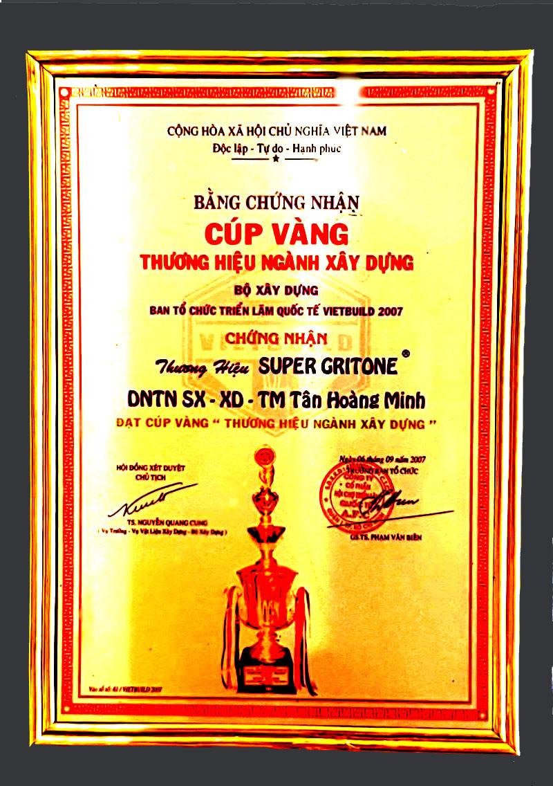 Description: C:\Users\MyPC\Desktop\hinh anh web\Bang chung nhan\cn2007.jpg