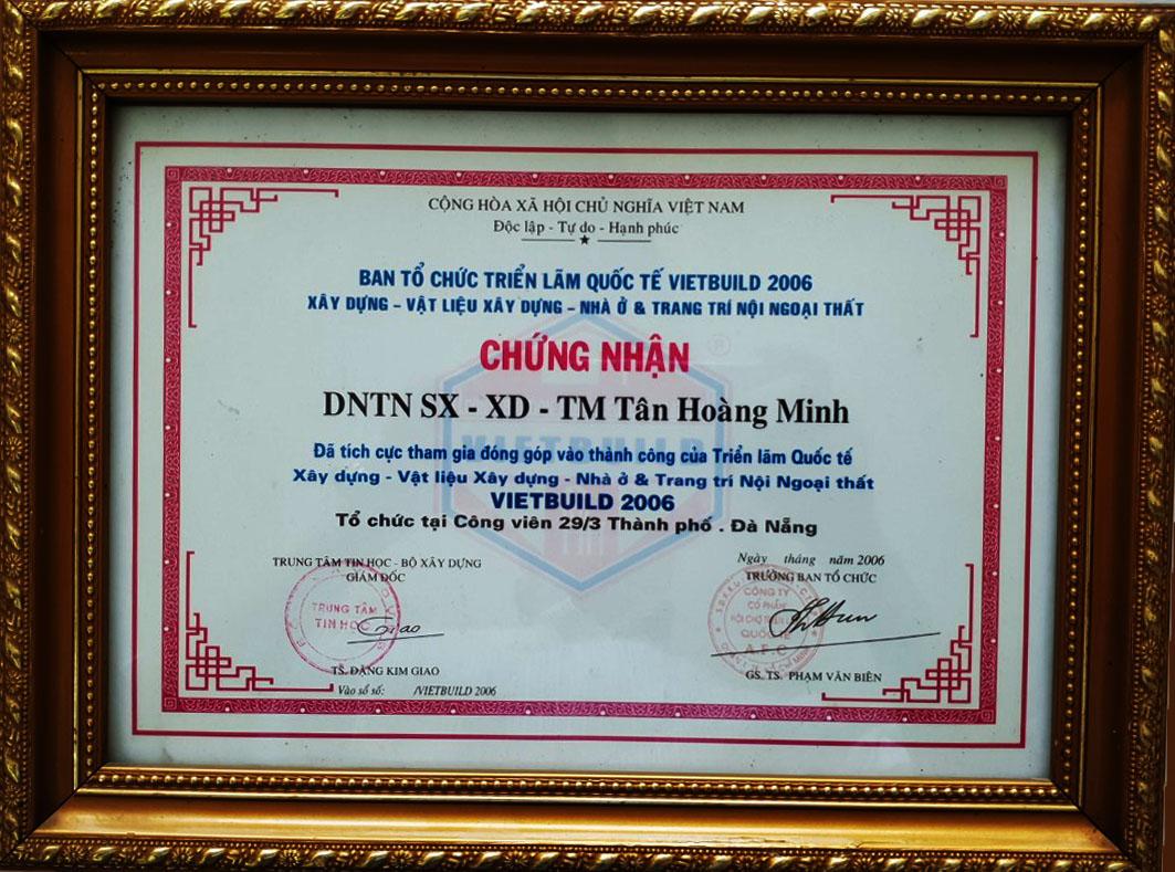 Description: C:\Users\MyPC\Desktop\hinh anh web\Bang chung nhan\h14.jpg