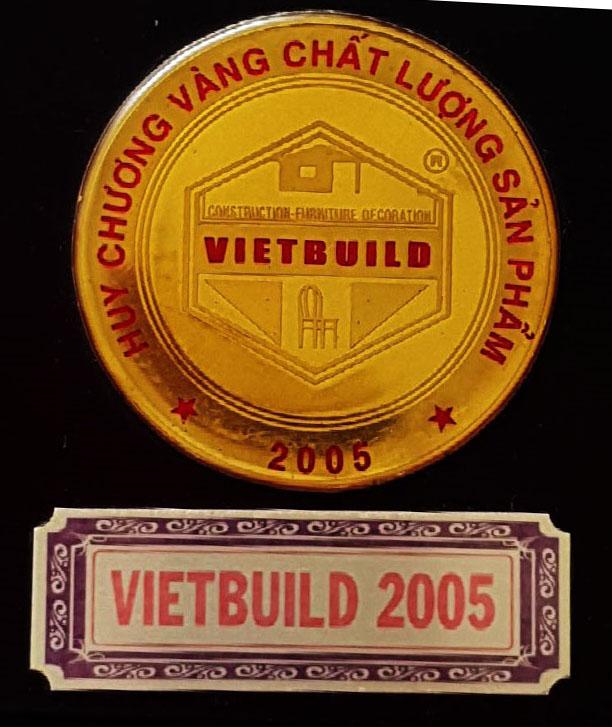 Description: C:\Users\MyPC\Desktop\hinh anh web\Huy chuong\hc2005.jpg